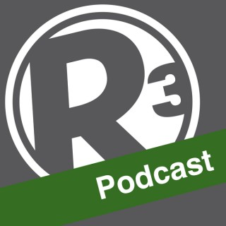 R3 Podcasts