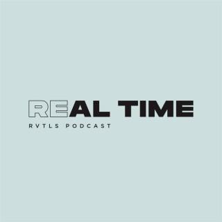 REAL TIME // RVTLS