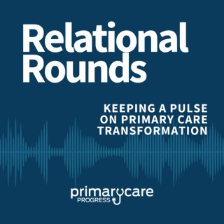 Relational Rounds