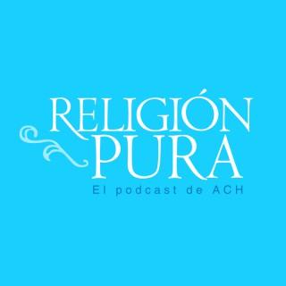 Religión Pura