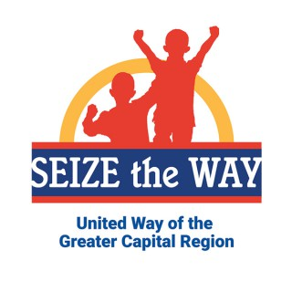 Seize the Way with United Way