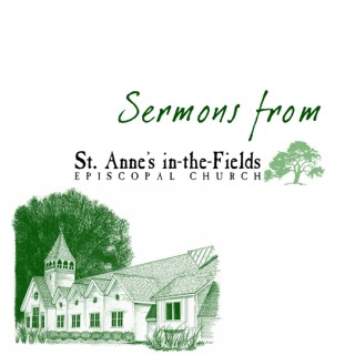 Sermons from St. Anne's in-the-Fields