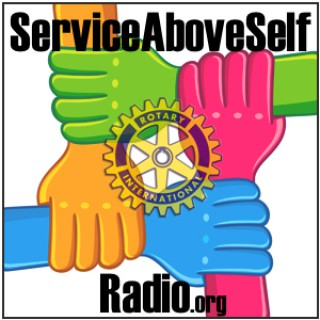 ServiceAboveSelfRadio