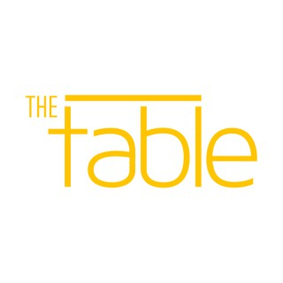 The Table Austin