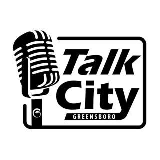 Talk City: Greensboro