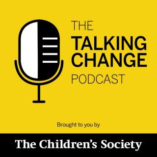 Talking Change