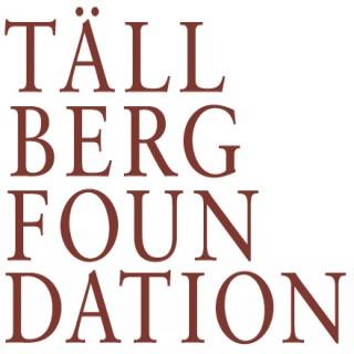 Tallberg Foundation podcast