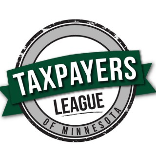 Taxpayers League of Minnesota Podcast