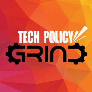 Tech Policy Grind