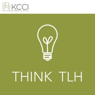 Think TLH