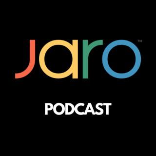 Jaro Podcast