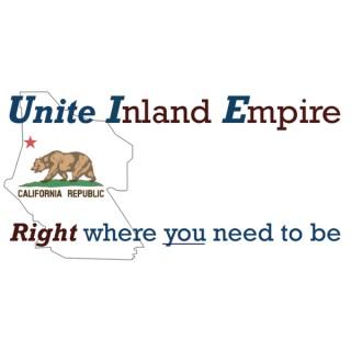 Unite IE