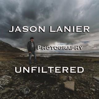 Jason Lanier Photography Unfiltered