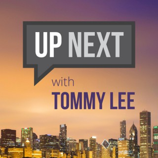 UPNext with Tommy Lee