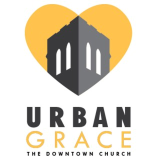 Urban Grace Tacoma