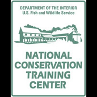 USFWS/NCTC Human Dimensions in Conservation