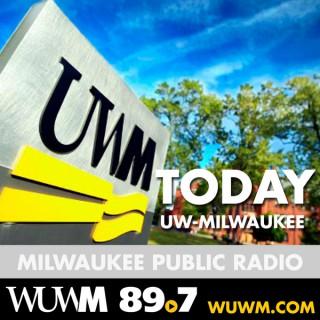 UWM Today