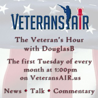 Veterans Air