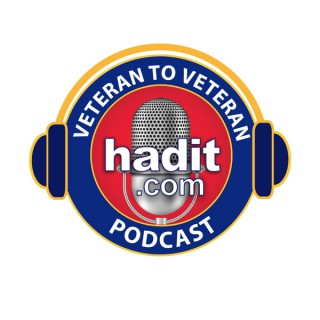 Veterans Helping Veterans Podcast