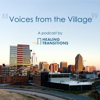 Voices from the Village