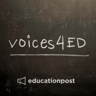 Voices4Ed