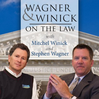 Wagner and Winick On the Law