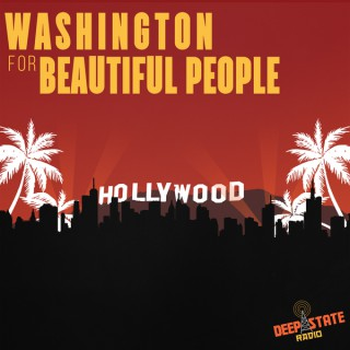 Washington for Beautiful People