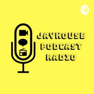 JAYHOUSE RADIO