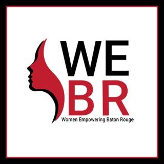 WE BR   Podcast225.com