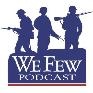 We Few Podcast