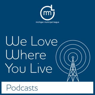 We Love Where You Live