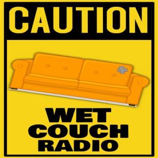Wet Couch Radio