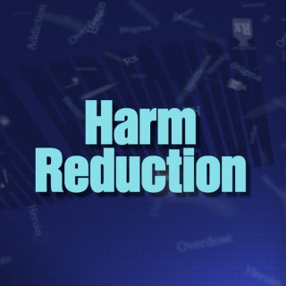 What's Happening in Harm Reduction