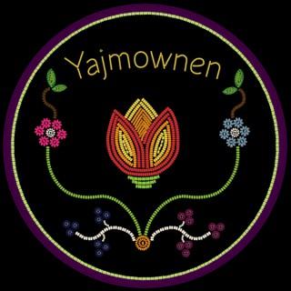 Yajmownen