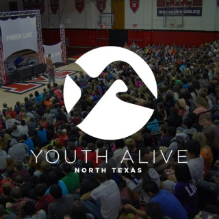 Youth Alive North Texas