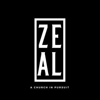 Zeal Church
