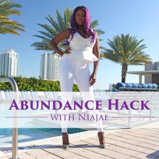 Abundance Hack