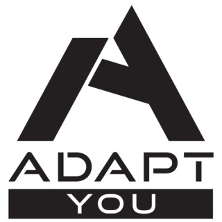 Adapt You Podcast