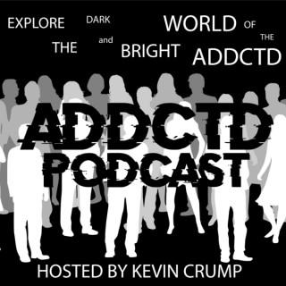 ADDCTD Podcast