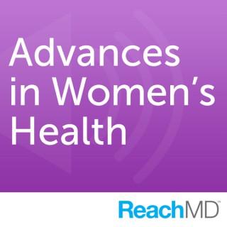 Advances in Women's Health