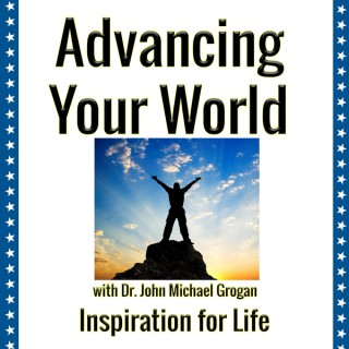 Advancing Your World
