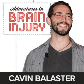 Adventures in Brain Injury