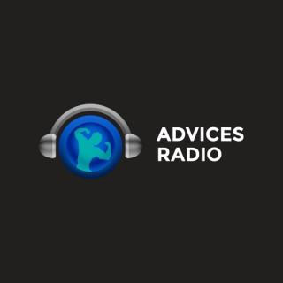 Advices Radio: Bodybuilding Network