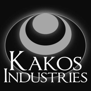 Kakos Industries
