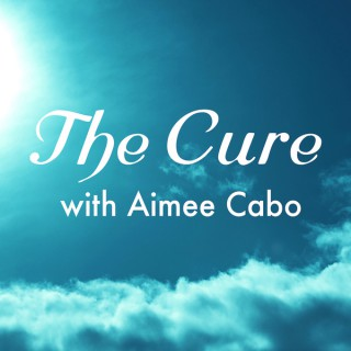 Aimee Cabo on The Cure