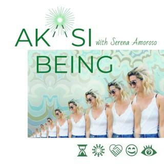 AKASI Being