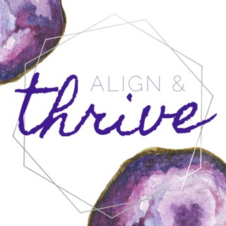 Align & Thrive
