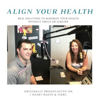 Align Your Health