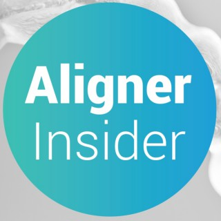 Aligner Insider