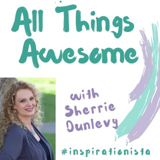 All Things Awesome!